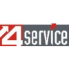 4Service Holdings GmBH