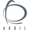 Abris Distribution Inc.