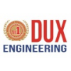DUX Engineering