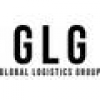 Global Logistics Group, ИП, Атыра