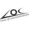 Lines of communications, ТОО,
