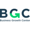 ТОО Business Growth Center