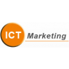 ICT MARKETING