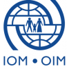International Organization of Migration