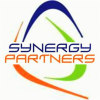 Synergy Partners Law Firm