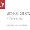 Michael Wilson & Partners, Ltd