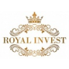 ИП  Royal invest