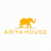 ТОО  Ariya House IT