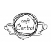 ТОО  Cafe Central