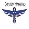 ТОО  Emperium Marketing