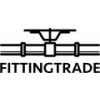 ТОО  Fittingtrade
