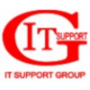 ТОО  IT Support group