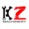 ТОО  KZ Machinery