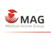 ТОО  Medical Active Group