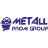 ТОО  Metall Prom Group