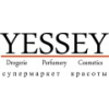 ТОО  Yessey Group