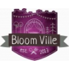 ТОО ЦСО Bloom ville