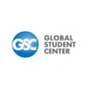 ТОО Global Student Center
