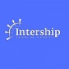 Intership