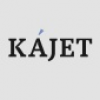 TOO  KAJET school