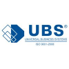 Universal Business Systems Establishment