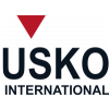 USKO International