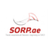 Sorp Group