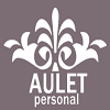 ТОО AULET personal